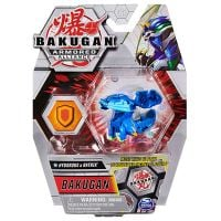 6055868_029w Figurina Bakugan Armored Alliance, Hydorous x Batrix, 20124828