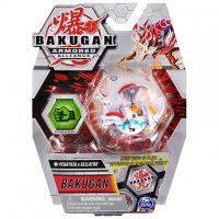 6055868_031w Figurina Bakugan Armored Alliance, Pegatrix x Gillator, 20124830