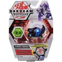 6055868_032w Figurina Bakugan Armored Alliance, Howlkor x Ramparian, 20124831