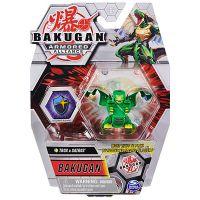 6055868_034w Figurina Bakugan Armored Alliance, Trox x Sairus, 20124833