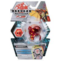 6055885_001w Figurina Bakugan Ultra Armored Alliance, Dragonoid, 20122468