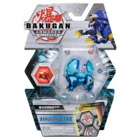 6055885_002w Figurina Bakugan Ultra Armored Alliance, Hydorous, 20122469