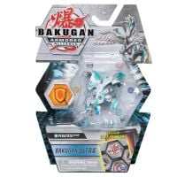 6055885_004w Figurina Bakugan Ultra Armored Alliance, Pegatrix, 20122471