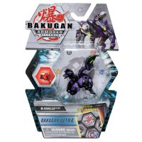 6055885_006w Figurina Bakugan Ultra Armored Alliance, Howklor, 20122473