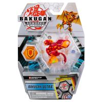 6055885_014w Figurina Bakugan Ultra Armored Alliance, Batrix, 20124296