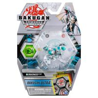 6055885_016w Figurina Bakugan Ultra Armored Alliance, Dragonoid, 20124294