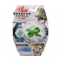 6055885_021w Figurina Bakugan Ultra Armored Alliance, Trox x Nobilious, 20124616