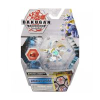 6055885_022w Figurina Bakugan Ultra Armored Alliance, Pegatrix x Goreene, 20124617