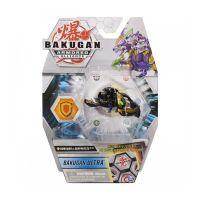 6055885_023w Figurina Bakugan Ultra Armored Alliance, Howlkor x Serpenteze, 20124618