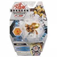 6055885_025w Figurina Bakugan Ultra Armored Alliance, Batrix, 20124620