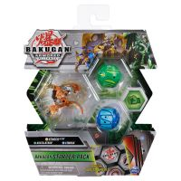 6055886_003w Set Bakugan Armored Alliance, Eenoch Ultra, Auxillataur, Cimoga 20124821