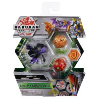 6055886_005w Set Bakugan Armored Alliance, Batrix Ultra, Maxodon, Pharol 20124820