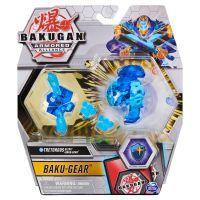 6055887_018w Figurina Bakugan Armored Alliance, Tretorous Ultra, Baku-Gear 20124761