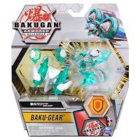 6055887_021w Figurina Bakugan Armored Alliance, Batrix Ultra, Baku-Gear 20124764