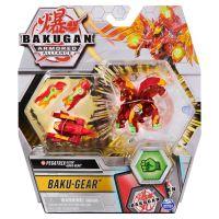6055887_022w Figurina Bakugan Armored Alliance, Pegatrix Ultra, Baku-Gear 20124765