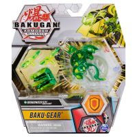 6055887_023w Figurina Bakugan Armored Alliance, Dragonoid Ultra, Baku-Gear 20124766