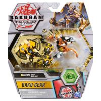 6055887_024w Figurina Bakugan Armored Alliance, Eenoch Ultra, Baku-Gear 20124767