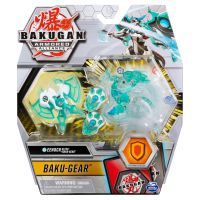 6055887_006w Figurina Bakugan Armored Alliance, Eenoch Ultra, Baku-Gear 20124274