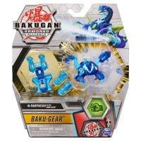 6055887_028w Figurina Bakugan Armored Alliance, Ramparian Ultra, Baku-Gear, 20126519