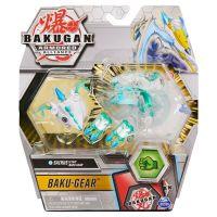 6055887_029w Figurina Bakugan Armored Alliance, Sairus Ultra, Baku-Gear, 20126520