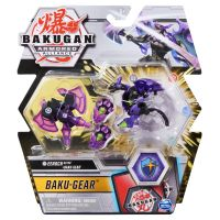 6055887_013w Figurina Bakugan Armored Alliance, Eenoch Ultra, Baku-Gear 20124087