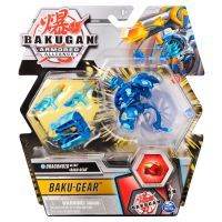6055887_009w Figurina Bakugan Armored Alliance, Dragonoid Ultra, Baku-Gear 20124089