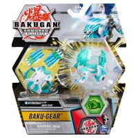 6055887_014w Figurina Bakugan Armored Alliance, Hydorous Ultra, Baku-Gear 20124090