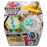 6055887_002w Figurina Bakugan Armored Alliance, Tretorous Ultra, Baku-Gear 20124270