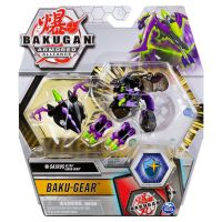 6055887_004w Figurina Bakugan Armored Alliance, Sairus Ultra, Baku-Gear 20124272
