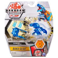 6055887_005w Figurina Bakugan Armored Alliance, Trox Ultra, Baku-Gear 20124273