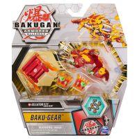 6055887_Bakugan Armored Alliance, Gillator Ultra, Baku-Gear, 20126518