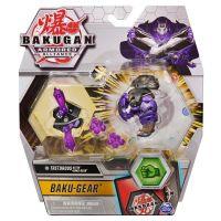 6055887_Bakugan Armored Alliance, Tretorous Ultra, Baku-Gear, 20126521
