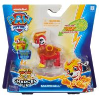 6055929_001w Figurina Paw Patrol Mighty Pups, Marshall 20122531