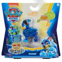 6055929_002w Figurina Paw Patrol Mighty Pups, Chase 20122532