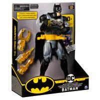 6055944_001w Figurina interactiva cu accesorii Batman, 30 cm
