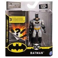 6055946_001w Set Figurina cu accesorii surpriza Batman 20124523