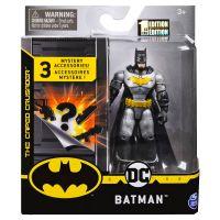 6055946_009w Set Figurina cu accesorii surpriza Batman 20124534