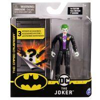 6055946_011w Set Figurina cu accesorii surpriza Batman, The Joker 20124527