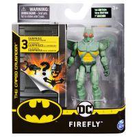 6055946_012w Set Figurina cu accesorii surpriza Batman, Firefly 20125097
