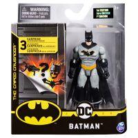 6055946_015w Set Figurina cu accesorii surpriza Batman 20125090