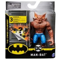 6055946_023w Set Figurina cu accesorii surpriza Batman, Man-Bat 20125784