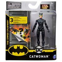 6055946_024w Set Figurina cu accesorii surpriza Batman, Catwoman 20125781