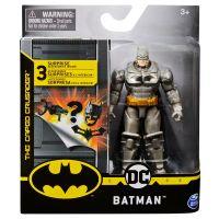 6055946_026w Set Figurina cu accesorii surpriza Batman 20125787