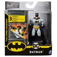 6055946_027w Set Figurina cu accesorii surpriza Batman S1 20125786