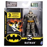 6055946_034w Set Figurina cu accesorii surpriza Batman S3 20125778