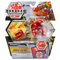 6055887_010w Figurina Bakugan Armored Alliance, Dragonoid Ultra, Baku-Gear 20122500