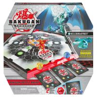 6056040_001w Arena de lupta Bakugan Armored Alliance S2