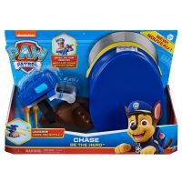 6058610_001w Set de accesorii Paw Patrol Chase Be The Hero
