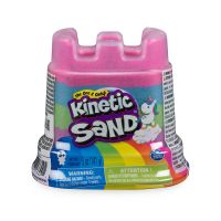 6059188 roz Kinetic Sand, castel curcubeu  (1)