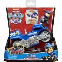6059253_001w Motocicleta si figurina Paw Patrol Moto Pups, Chase, 20127783